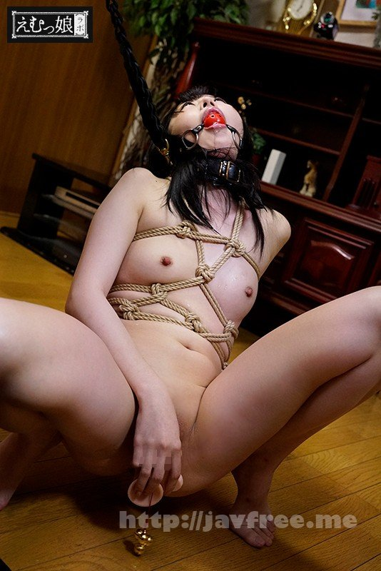 [HD][MISM-187] えむっ娘ユーザーIさん撮影作品 清楚系の皮をかぶった変態ド色欲肉便器を肉棒ガチ盛りフルスペックSM調教でガッチり膣を弄んだら涙を流して感謝されました。 文系女子大生 いおりちゃん21歳 - image MISM-187-7 on https://javfree.me