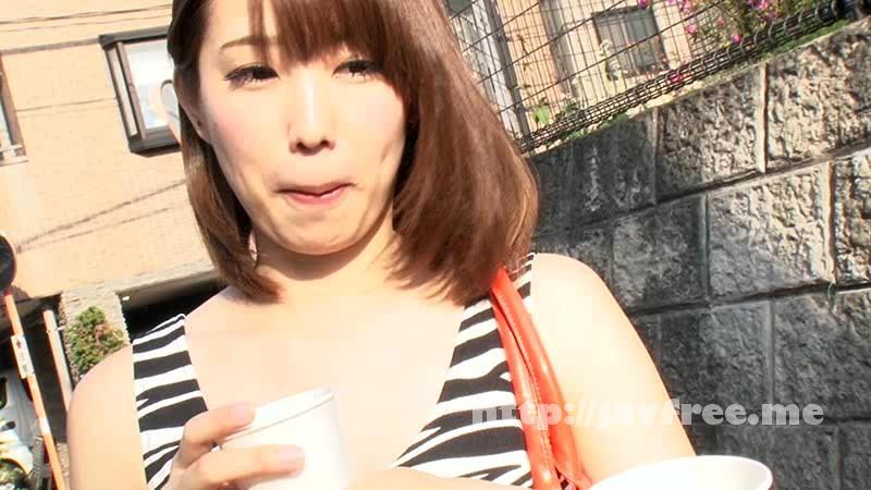 [MIST 022] 街ですれ違うキレイな女のエロい部分を見たいから「催眠術」と「媚薬」で操って中出しセックスまでした映像がみたい! MIST
