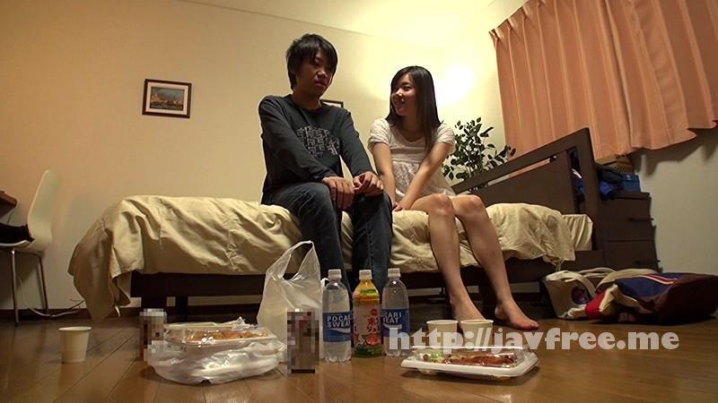 [MIST-041] 「よかったら誰か私を泊めてください。」困ってる少女を泊めてあげたら、当たり前のように生中出しセックスできた しかも危険日のオ○ンコに…。 - image MIST-041-1 on https://javfree.me