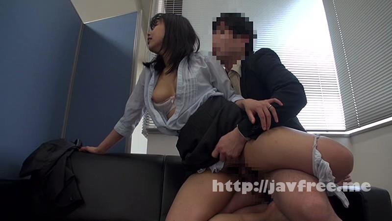 [MIST 070] 変態カップル募集企画!2人が実際に働くオフィスでバレないようにハメ撮りしてきて!カメラ片手にバレずにSEX! MIST