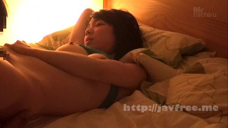 [MIST-157] 妹夜這い 種付け近親相姦 お兄ちゃんの精子で孕んでくれ! 5