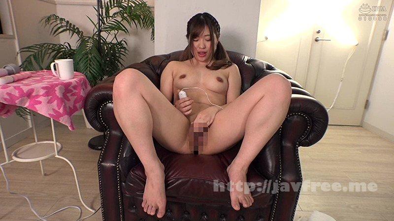 [HD][MIST-210] 女子プロレスラー新弟子だった木村リア(20)がやけっぱちのAV出演 練習が辛くて合宿所を抜け出し、もうリングには戻らないとAVデビューでイキまくり!しかも処女