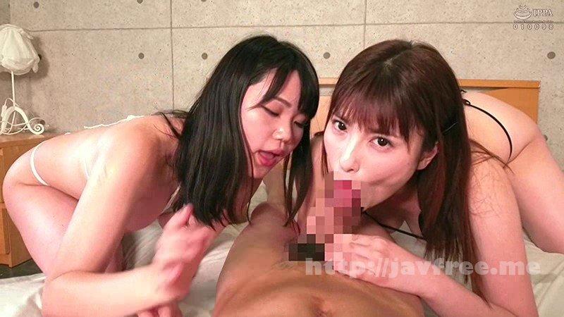 [HD][MIST-230] ビキニが食い込むムチムチ女子たちに生中出し。 早川瑞希 持田栞里 - image MIST-230-14 on https://javfree.me