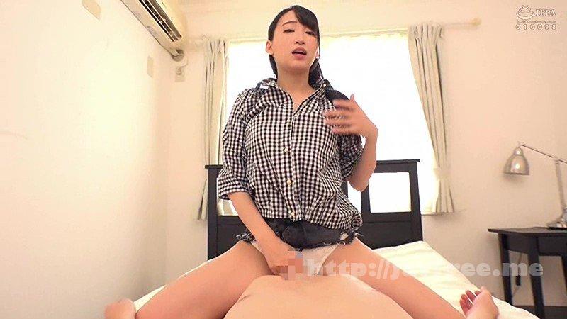 [HD][MIST-252] 乳首責め専門デリヘル嬢に騎乗位で生中出し2 - image MIST-252-13 on https://javfree.me