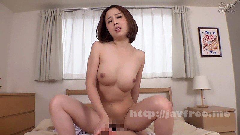 [HD][MIST-260] 乳首責め専門デリヘル嬢に騎乗位で生中出し3 - image MIST-260-15 on https://javfree.me