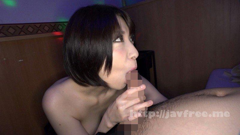 [HD][MIST-296] 日本最大の繁華街にある「老舗おっぱいパブ」でオキニの嬢が騎乗位生ハメで中出しするまで 来まえび