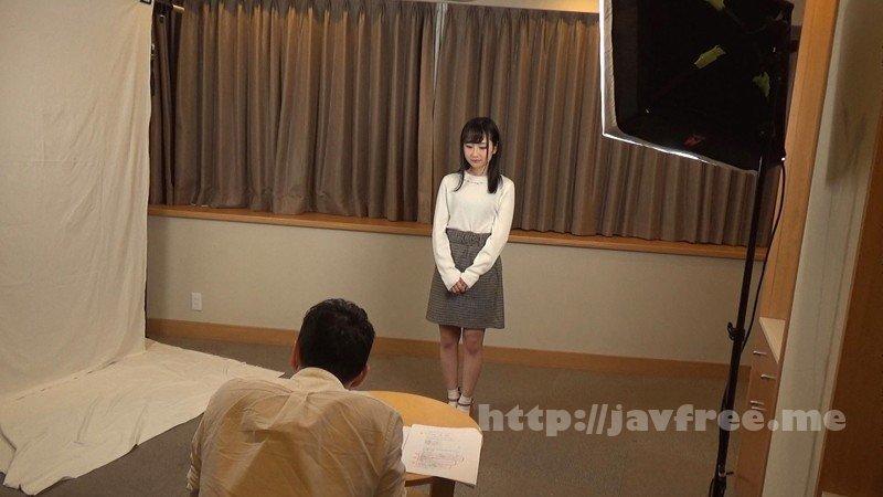 [HD][MIST-297] ミスターミチル5周年記念専属女優オーディション Vol.3