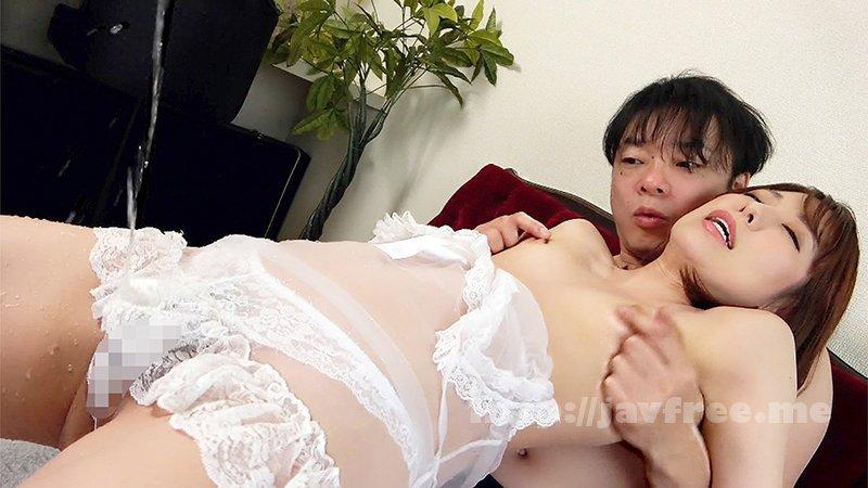 [HD][MIST-343] 乳首発狂 熟練の乳首責めで射精、潮吹き、メスイキ、絶頂快感をコントロールする東京乳首女子 あおいれな - image MIST-343-2 on https://javfree.me