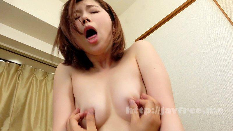 [HD][MIST-349] 乳首発狂 熟練の乳首責めで射精、 潮吹き、 メスイキ、 快感をコントロールする東京乳首女子 加藤ツバキ - image MIST-349-4 on https://javfree.me