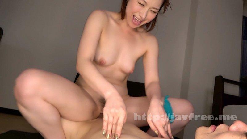[HD][MIST-349] 乳首発狂 熟練の乳首責めで射精、 潮吹き、 メスイキ、 快感をコントロールする東京乳首女子 加藤ツバキ - image MIST-349-7 on https://javfree.me