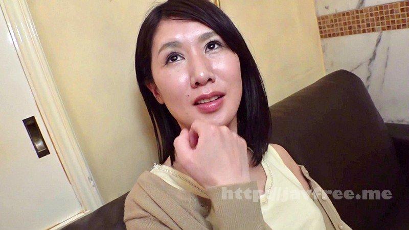 [HD][MITD-005] 妖艶熟女