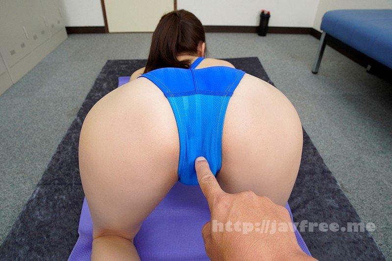 [HD][ZEAA-045] 兄嫁の母乳は飲み放題 羽月希 - image MIVR-055-15 on https://javfree.me
