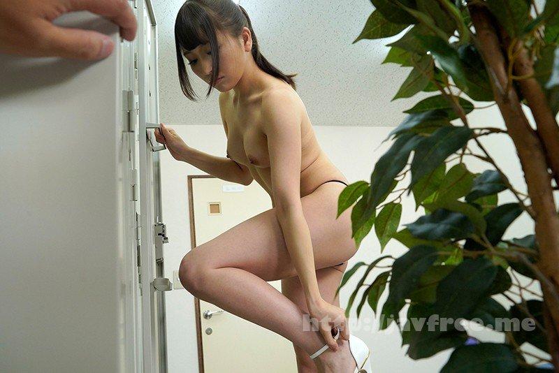 [HD][ZEAA-045] 兄嫁の母乳は飲み放題 羽月希 - image MIVR-055-18 on https://javfree.me