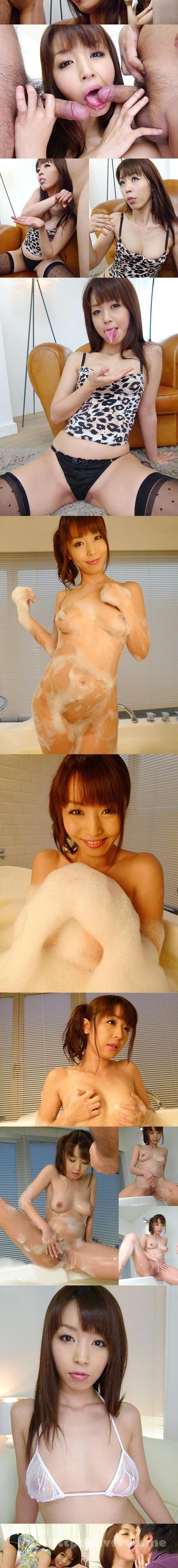 [MKBD-S36][MKD-S36] KIRARI 36 ~まりかのパイパン潮吹き中出しSEX!!~ : まりか - image MKBD-S36_3 on https://javfree.me