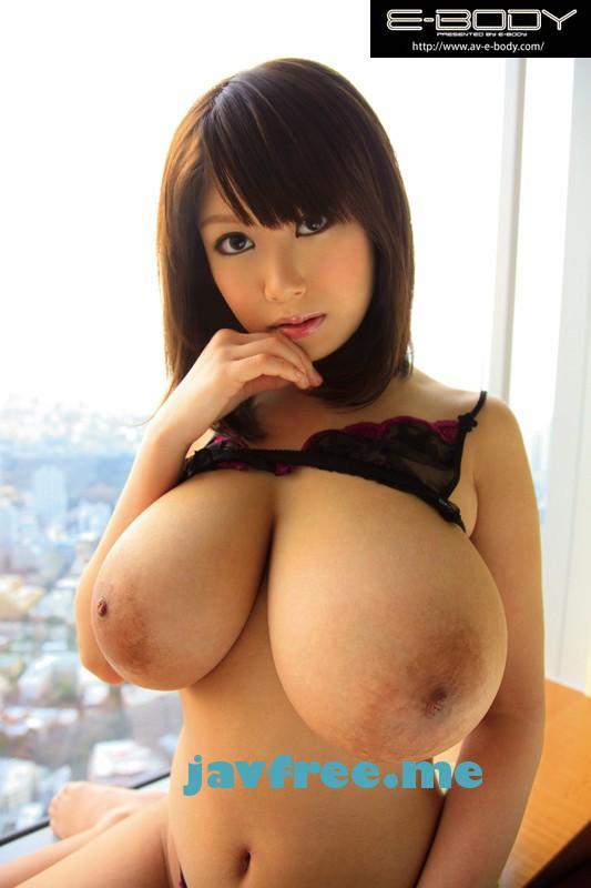 [MKCK-056] 超乳SEX4時間  - image MKCK-056d on https://javfree.me