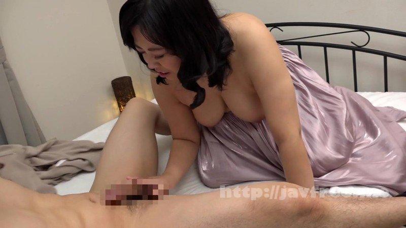 [HD][MKD-214] 爆尻無双 ビッチなヤリマン五十路妻がAVデビュー! 遠藤陽美