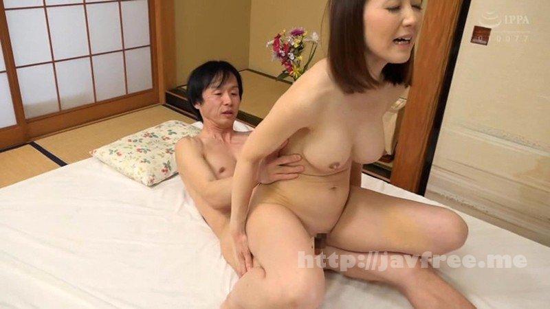 [HD][MKD-216] 女優のドタキャンでメイクの坂上さんがAVデビュー! 坂上成美