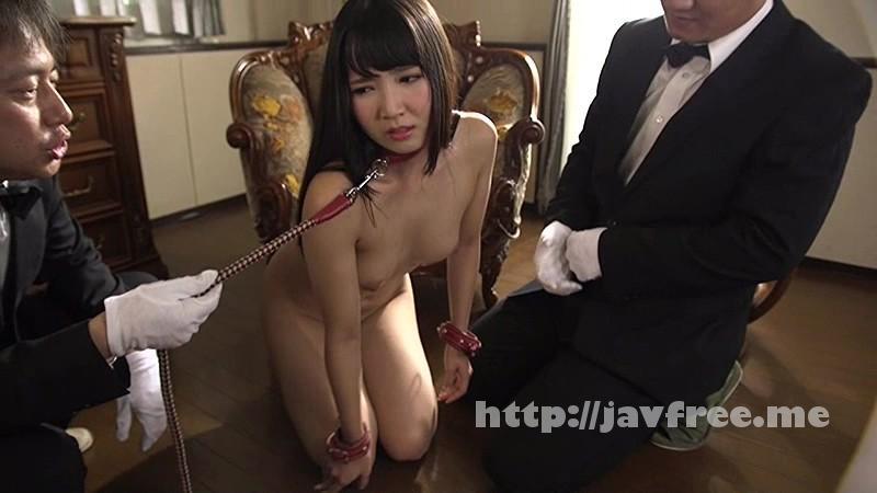 [MKMP 024] 緊縛令嬢 友田彩也香 友田彩也香 MKMP