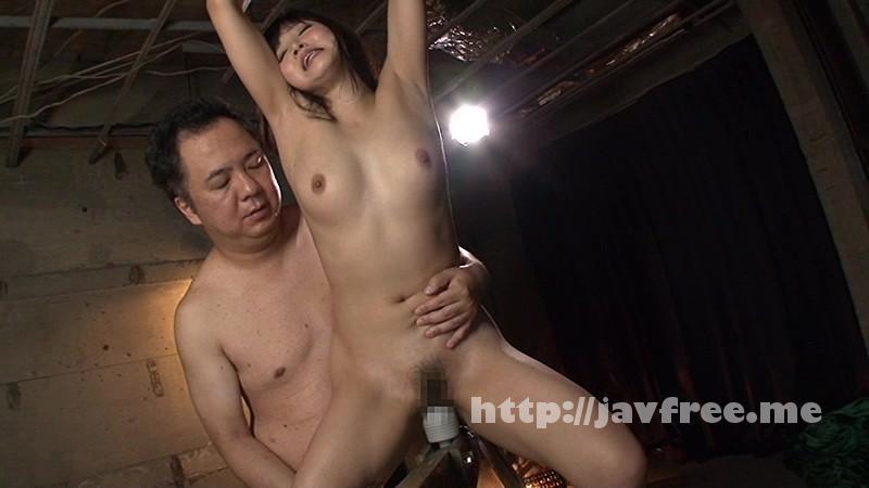 [MKMP-032] イカセ4時間スペシャル 友田彩也香 - image MKMP-032-8 on https://javfree.me