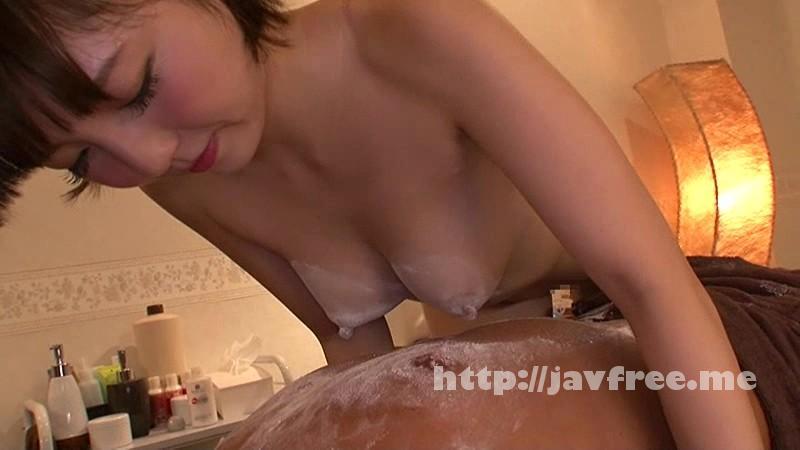 [MKMP-039] 超高級中出し性感風俗スペシャル 佐倉絆 - image MKMP-039-8 on https://javfree.me