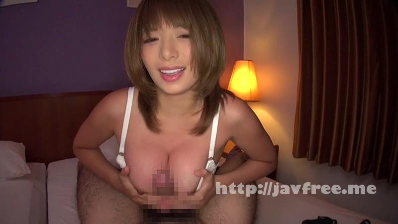 [MKMP-126] 引退 星美りか - image MKMP-126-16 on https://javfree.me