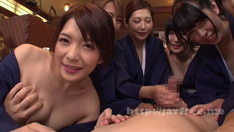 [MKMP-212] 殿堂!スーパーアイドル4時間 麻里梨夏 - image MKMP-212-6 on https://javfree.me