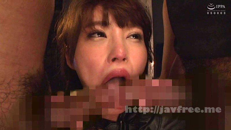 [MKMP-226] 超人気女優を厳選!!AVにセンセーションを巻き起こす珠玉の神7BEST