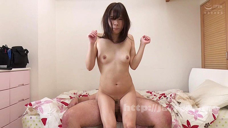 [HD][MKMP-262] 中出し10連発 一条みお - image MKMP-262-2 on https://javfree.me