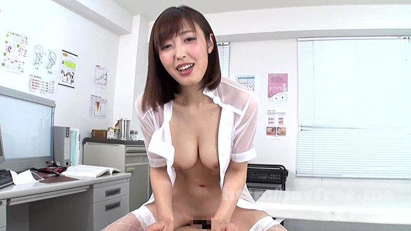 [MKMP-271] 水野朝陽スペシャルコンプリート8時間BEST - image MKMP-271-4 on https://javfree.me