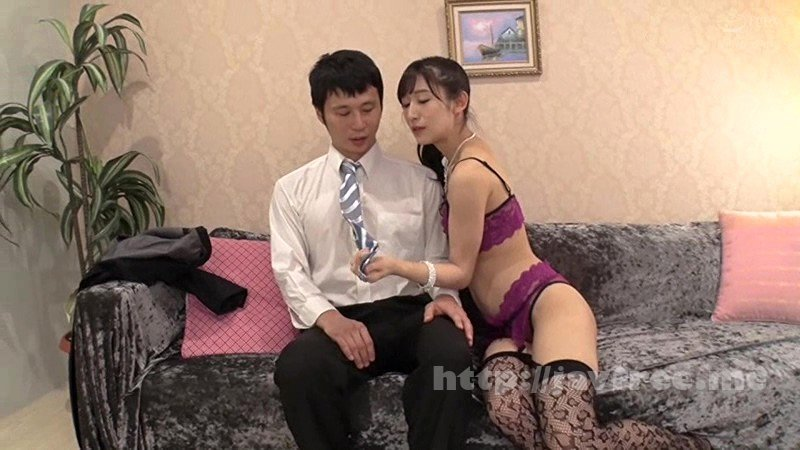 [HD][MKMP-299] 痴女たちの狂宴 BITCHMONSTERHOUSE - image MKMP-299-1 on https://javfree.me
