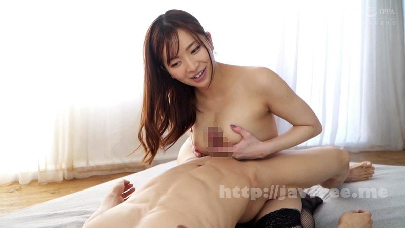 [HD][MKMP-336] 卑猥なカラダで男を欲情させる巨乳女医カウンセリングルーム 美園和花 倉多まお 鈴木真夕