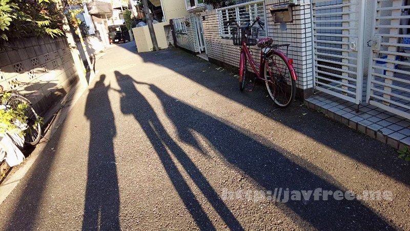 [HD][MKMP-406] 空に溶ける夕陽を背に、僕はひたすら新村あかりに犯●れ続けたかった。 - image MKMP-406-12 on https://javfree.me
