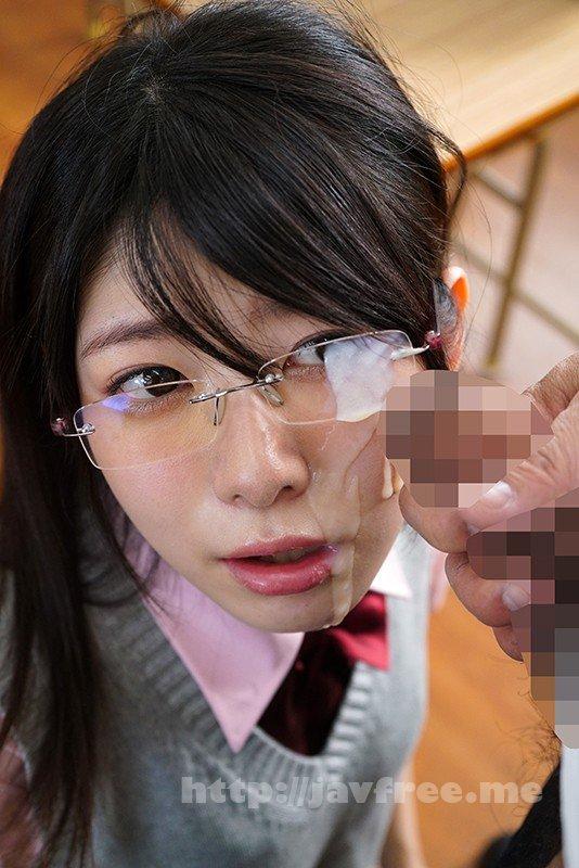 [HD][MMKN-001] 新人 チ●ポを吸い込むバキュームケツマ●コ男の娘~恥じらいながら掘りまくる逆アナアイドル降臨! 白石かな - image MKON-005-4 on https://javfree.me