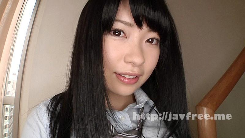 [MKZ-032] 可愛い顔してデカ尻! 水沢みゆ - image MKZ-032-1 on /