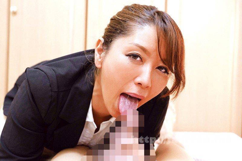 [HD][MLSM-033] S級美熟女ベスト 翔田千里 4時間 豊満美貌マドンナ!2 - image MLSM-033-12 on https://javfree.me