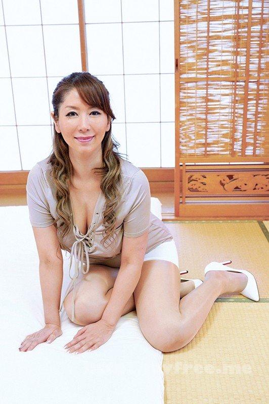[HD][MLSM-033] S級美熟女ベスト 翔田千里 4時間 豊満美貌マドンナ!2 - image MLSM-033-17 on https://javfree.me