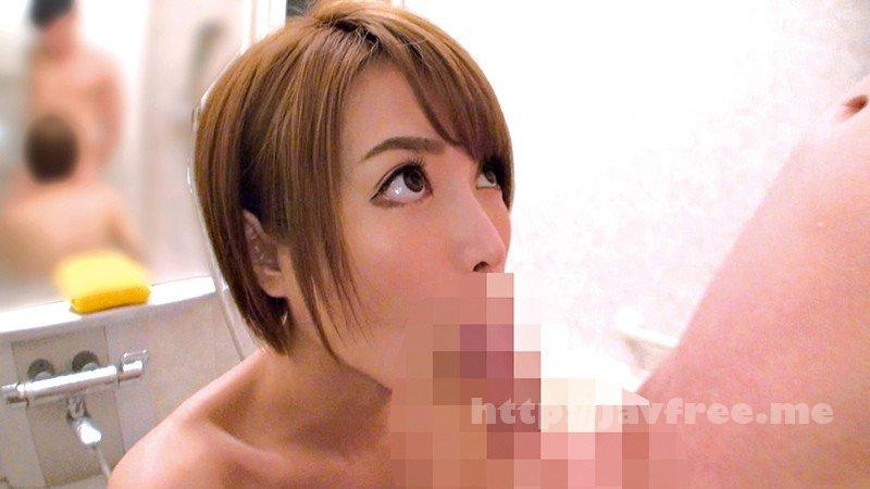 [HD][MLSM-038] S級美熟女ベスト 君島みお 4時間 スレンダー巨乳マドンナ - image MLSM-038-17 on https://javfree.me