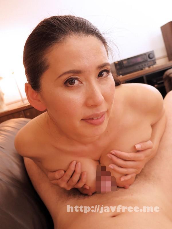 [MLW-2096] 家政婦のイイなり もし「桐島綾子」が、家政婦さんだったら - image MLW-2096-16 on https://javfree.me