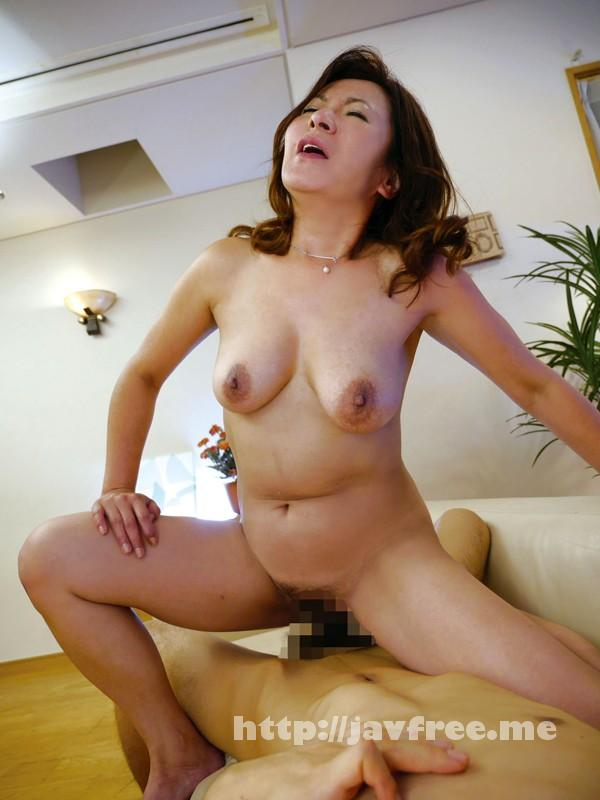[MLW-2097] 会員制 癒し系 美熟女パブ 内田彩乃 - image MLW-2097-15 on https://javfree.me