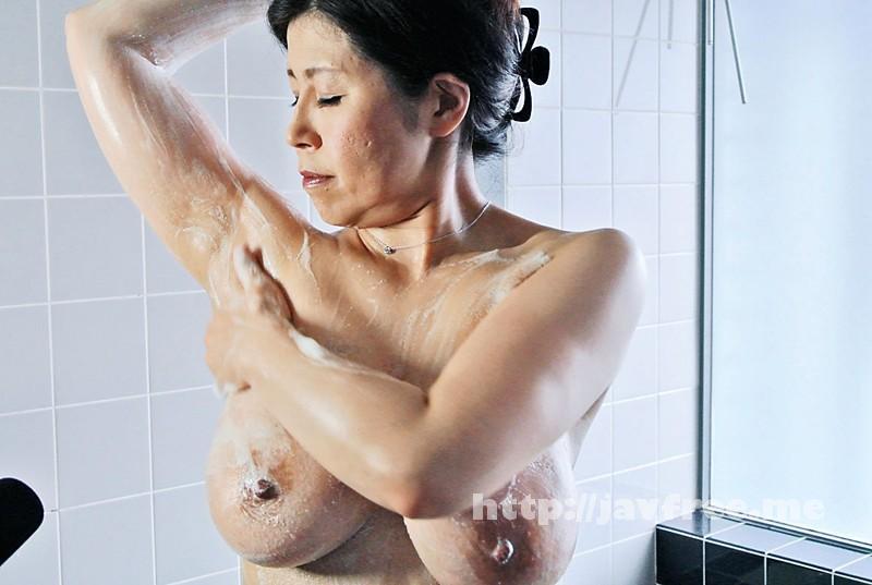 [MLW-2127] 母子相姦〜五十路母の爛れた欲情 水野淑恵 - image MLW-2127-9 on https://javfree.me