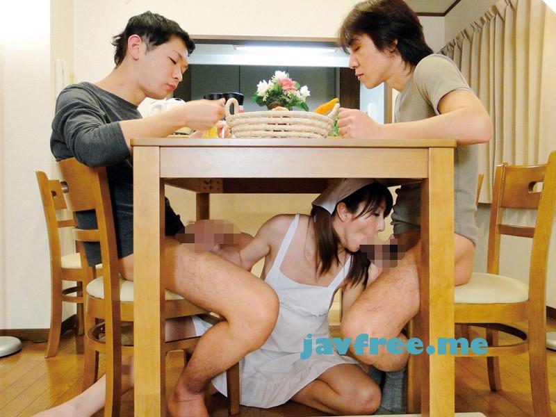 [MLW-2018] いいなり家政婦 ~ご主人様の夢、全て叶えます 澤村レイコ - image MLW2018a on https://javfree.me