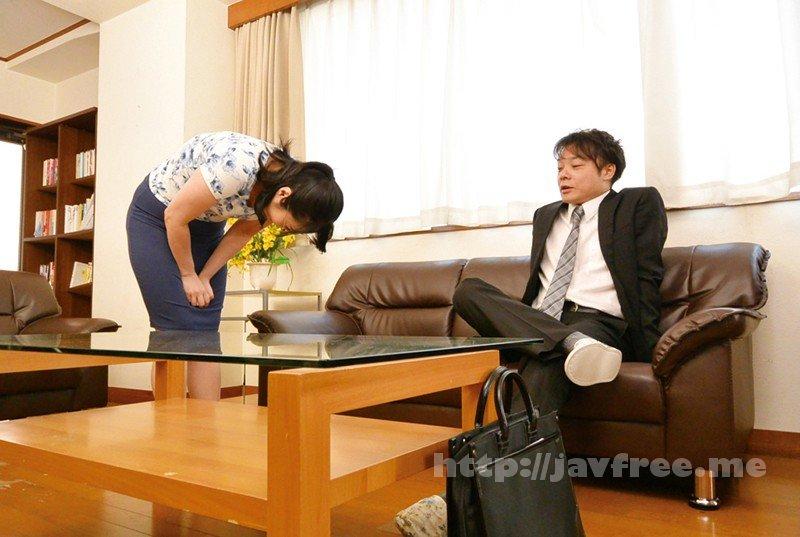 [HD][MLWT-015] あの日から…夫の上司に犯されて リストラ対象となった夫の為に、上司に土下座強要され即ハメ、連続ピストン、オナニー強要、ナマ中出し、最後は夫の目の前で犯され理性を失う人妻 一ノ瀬あやめ - image MLWT-015-2 on https://javfree.me