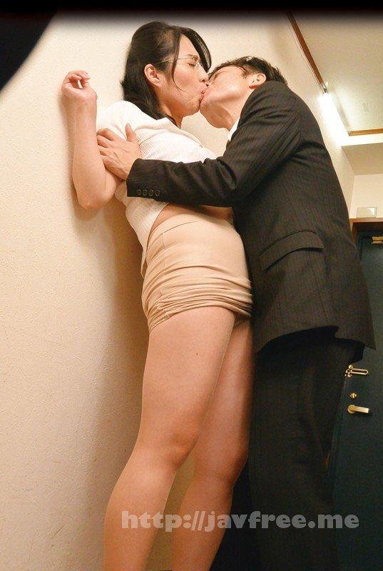 [HD][MLWT-015] あの日から…夫の上司に犯されて リストラ対象となった夫の為に、上司に土下座強要され即ハメ、連続ピストン、オナニー強要、ナマ中出し、最後は夫の目の前で犯され理性を失う人妻 一ノ瀬あやめ - image MLWT-015-6 on https://javfree.me