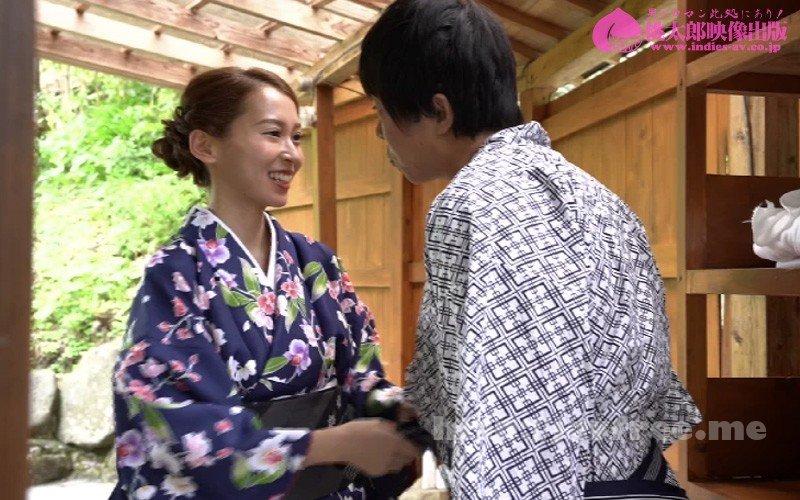 [HD][MMB-369] 美人女将の究極おもてなし! 中出し旅館にようこそいらっしゃいませ!! - image MMB-369-1 on https://javfree.me