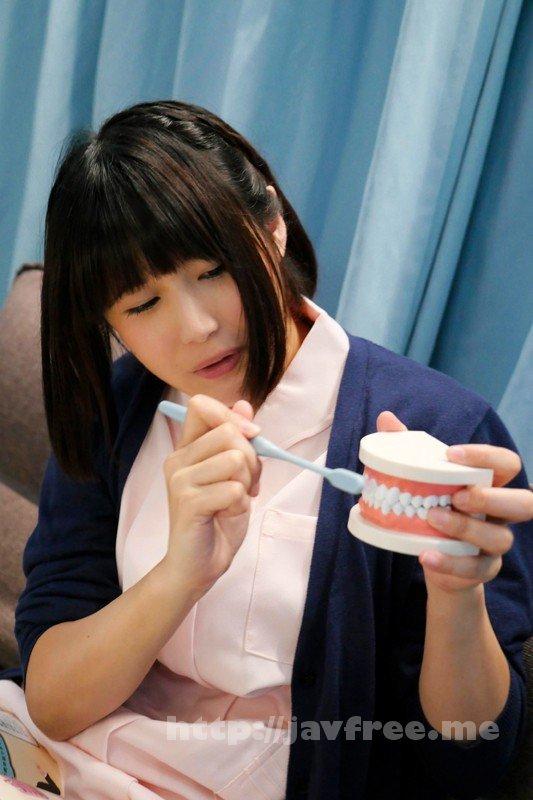 [HD][MMGH-026] まり(21)専門学生 マジックミラー号 歯科衛生士を目指している可愛らしい子にデカチンを奥まで咥えさせて、絶頂SEX! - image MMGH-026-6 on https://javfree.me