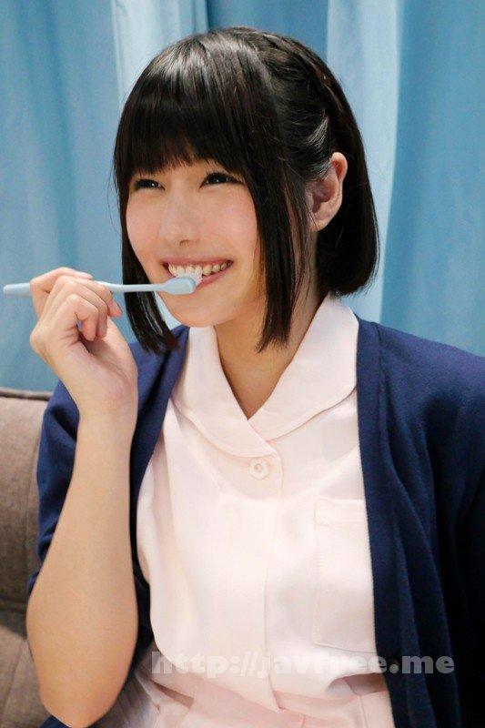 [HD][MMGH-026] まり(21)専門学生 マジックミラー号 歯科衛生士を目指している可愛らしい子にデカチンを奥まで咥えさせて、絶頂SEX! - image MMGH-026-8 on https://javfree.me