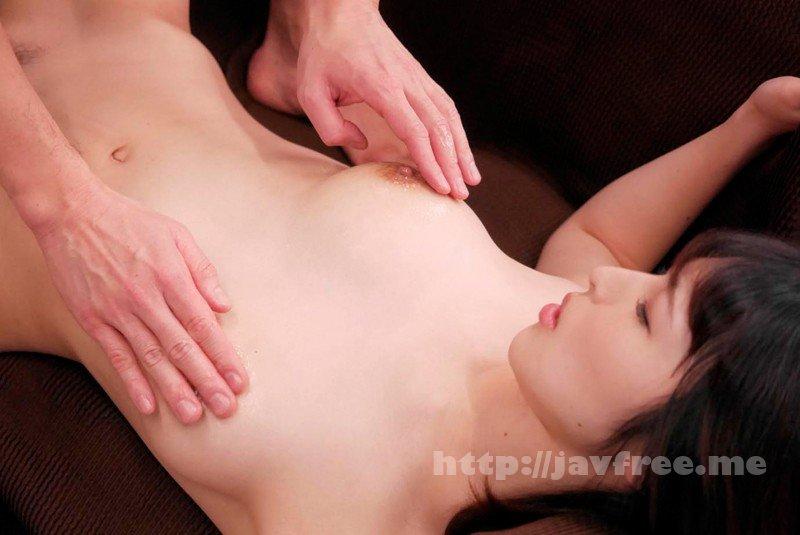 [HD][MMGH-039] れいこ(29) 2歳のお子さんがいるセレブ人妻 マジックミラー号 乳首マッサージで乳首イキ!
