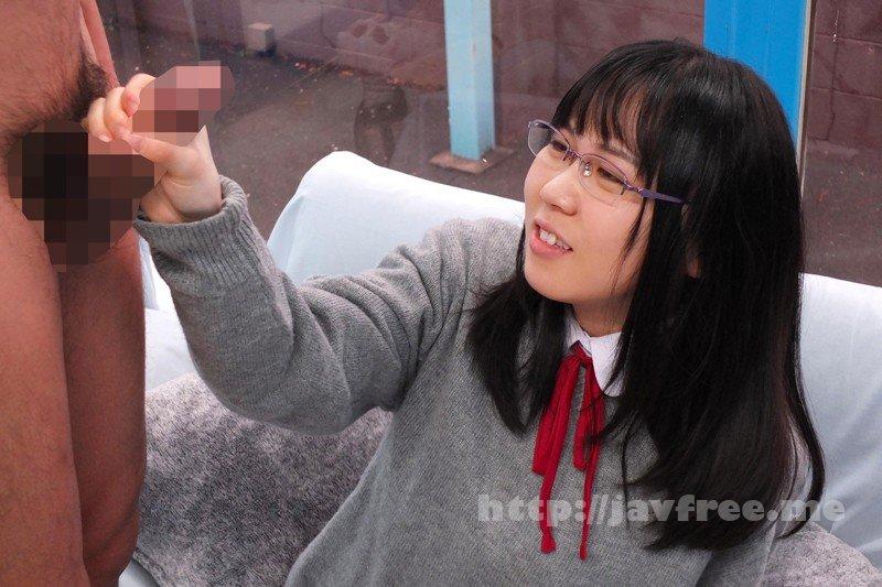 [HD][MMGH-112] かな(18)女子○生 マジックミラー号 初めてのおちんちん研究!かわいいお顔にぶっかけ! - image MMGH-112-3 on https://javfree.me