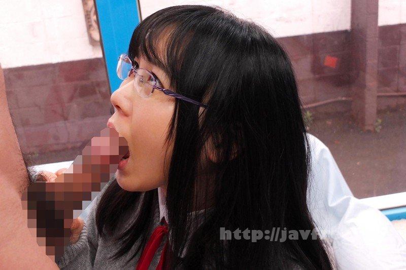 [HD][MMGH-112] かな(18)女子○生 マジックミラー号 初めてのおちんちん研究!かわいいお顔にぶっかけ! - image MMGH-112-5 on https://javfree.me