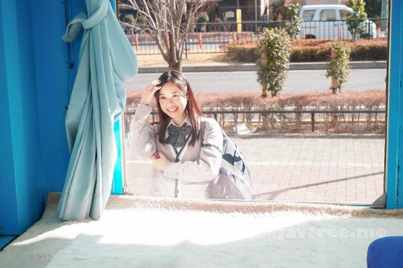 [HD][MMGH-179] ゆか 必死に声を我慢する妹系女子○生初めての拘束おもちゃ体験 - image MMGH-179-1 on https://javfree.me
